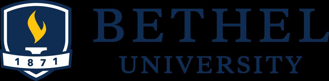 www.bethel.edu